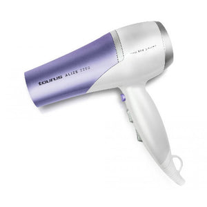 hair dryer - 4269