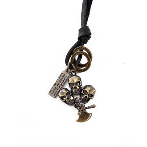 Necklace for men -1135