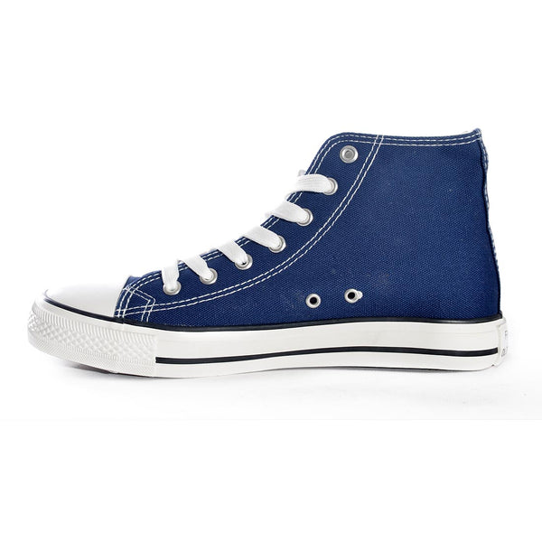 Old Star sneakers -2360