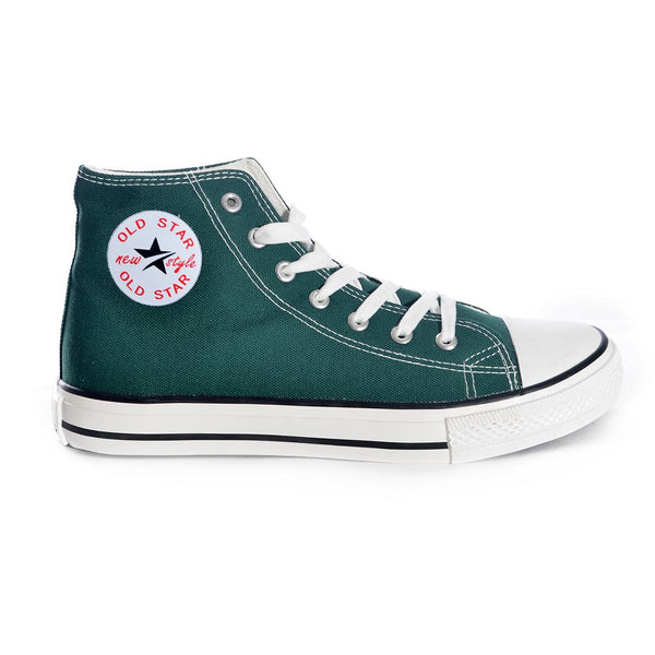 Old Star sneakers -2361