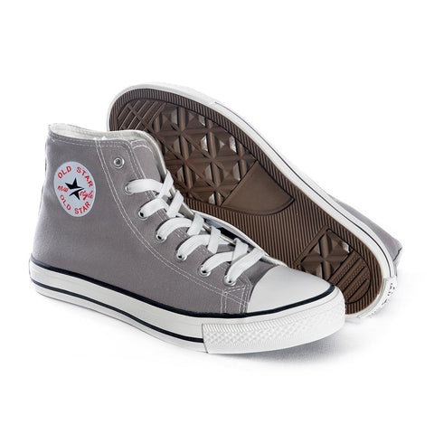 Old Star sneakers -2364