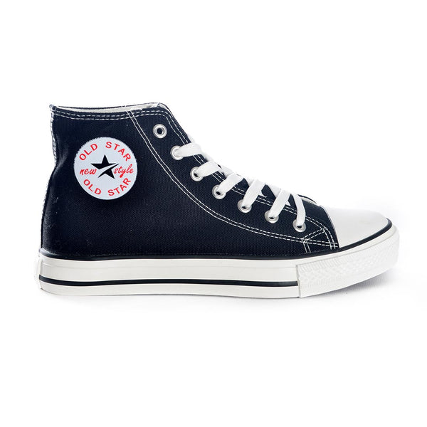 Old Star sneakers -2357