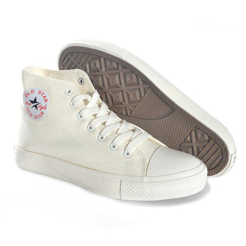 Old Star sneakers -2362
