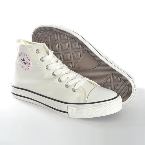 Old Star sneakers -2358