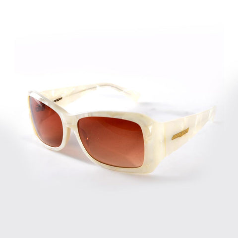 Women Sunglasses -2050-47