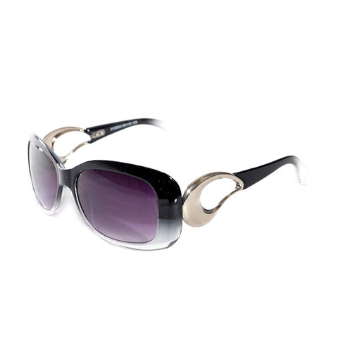 women sunglasses -2050-2