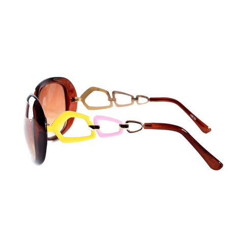 Women Sunglasses -2050-48