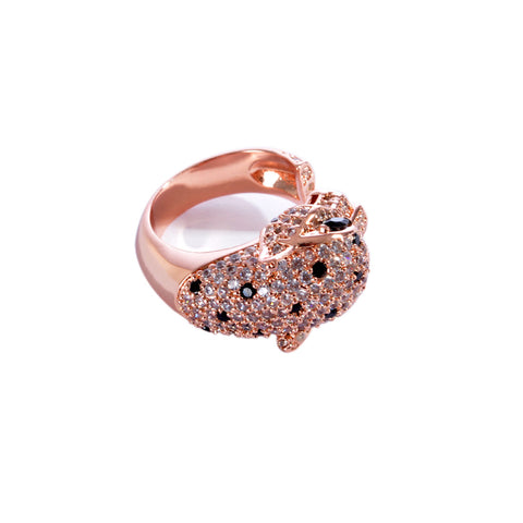Ring color Gold -1298
