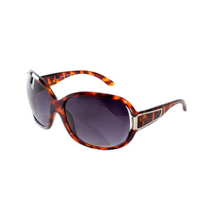 women sunglasses -2050-20