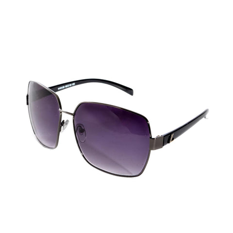Women Sunglasses -2050-49