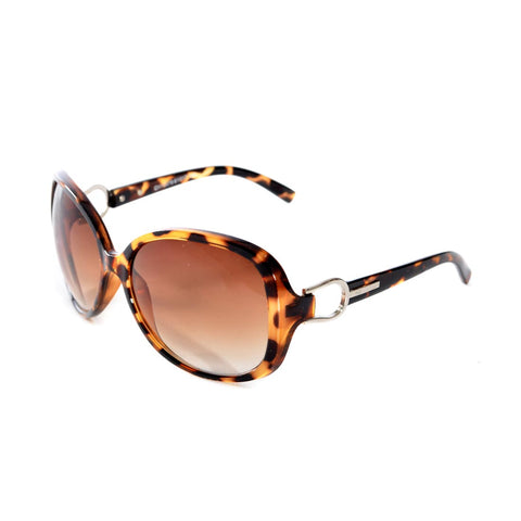 women sunglasses -2050-21