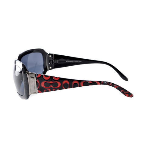 Women Sunglasses -2050-52
