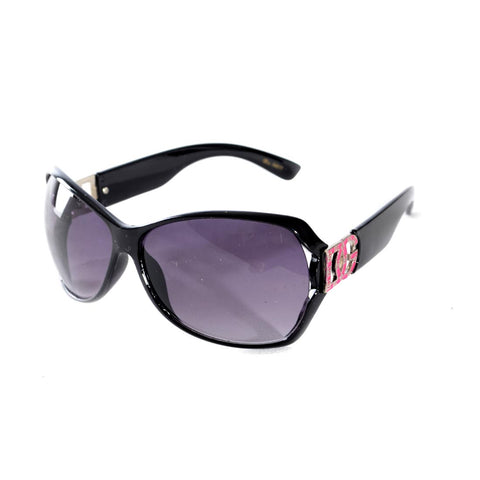 Women Sunglasses -2050-43