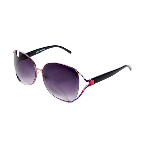 Women Sunglasses -2050-46
