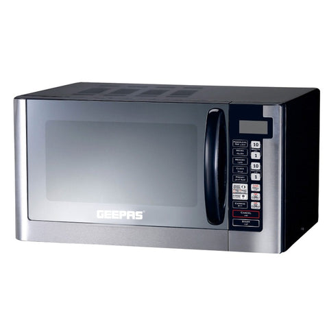 Digital Microwave Oven -4198