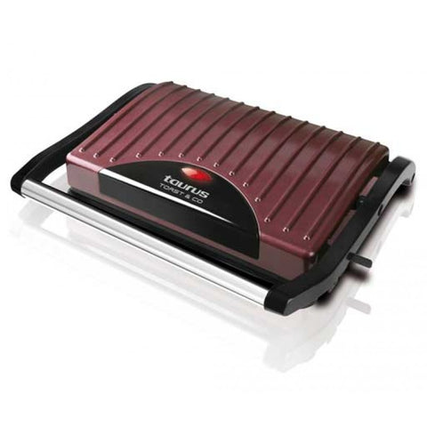 Electric Grill - 4275