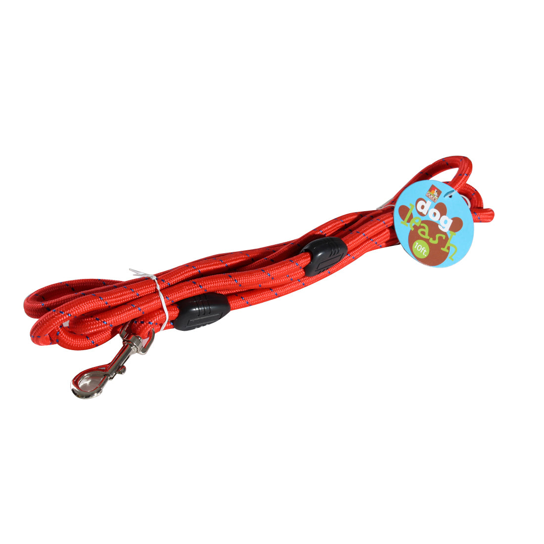 dog leash 10ft -3735