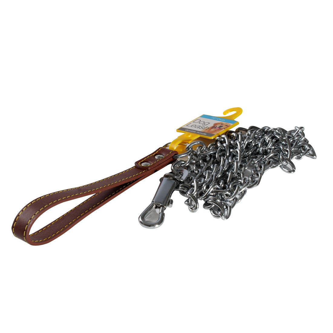 dog leash 72 in -3738