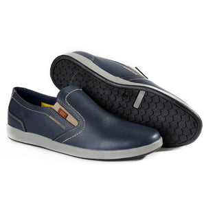 Casual Shoes Genuine leather -4778