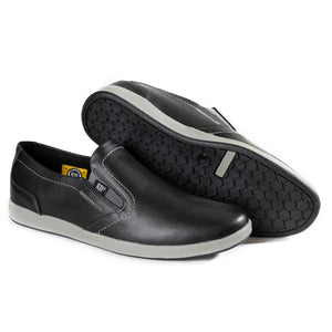 Casual Shoes Genuine leather -4779