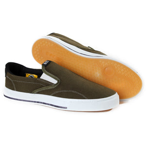 Casual Shoes Genuine leather -4783