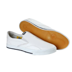 Casual Shoes Genuine leather -4786