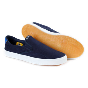 Casual Shoes Genuine leather -4787