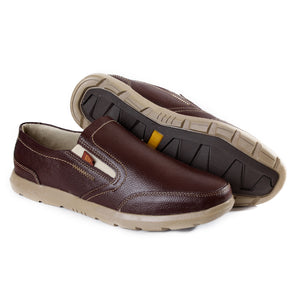 Casual Shoes Genuine leather -4790