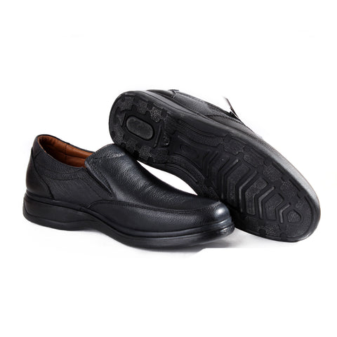 Medical shoes Genuine leather -4688
