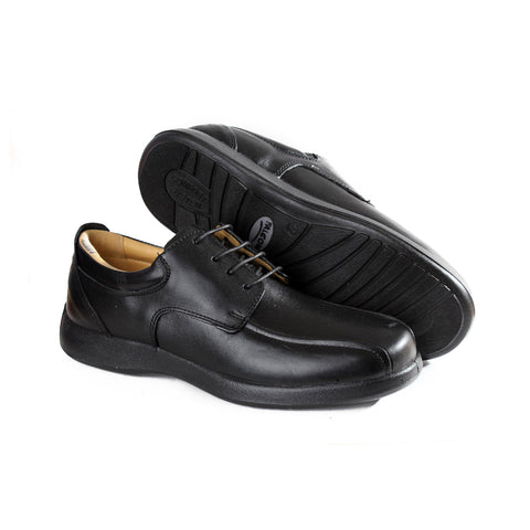 Medical shoes Genuine leather -4702