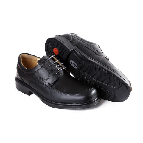 Medical shoes Genuine leather -4710