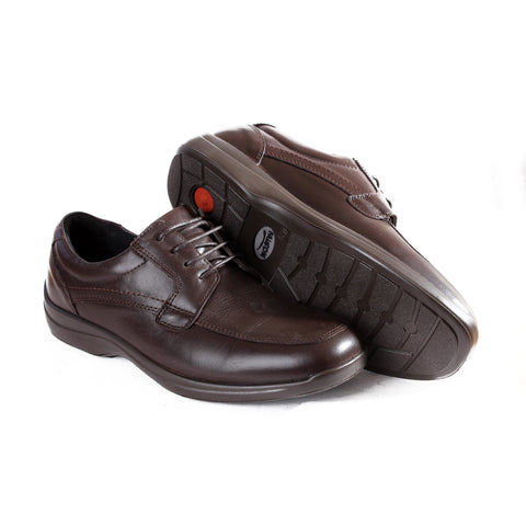 Medical shoes Genuine leather -4720