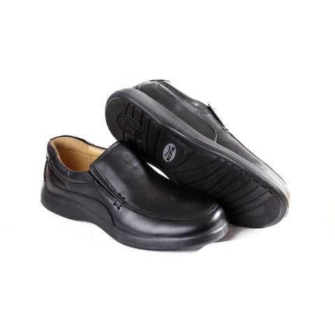 Medical shoes Genuine leather -4726
