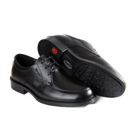 Medical shoes Genuine leather -4731