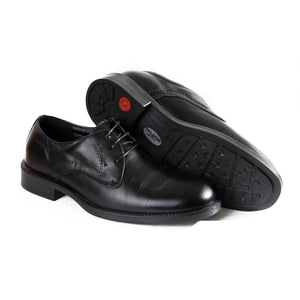 Medical shoes Genuine leather -4732