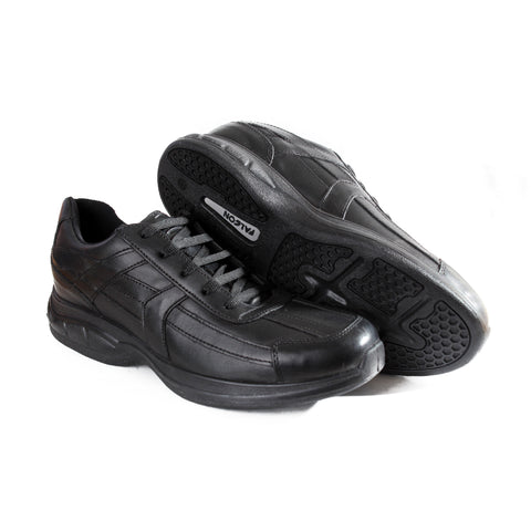 Medical shoes Genuine leather -4698