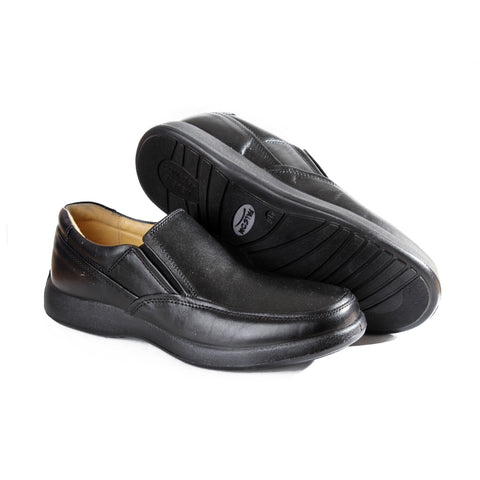 Medical shoes Genuine leather -4700