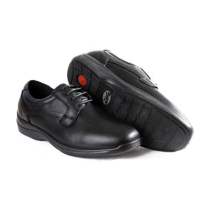 Medical shoes Genuine leather -4740