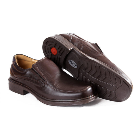 Medical shoes Genuine leather -4743