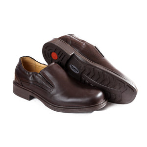 Medical shoes Genuine leather -4745