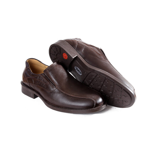 Medical shoes Genuine leather -4747