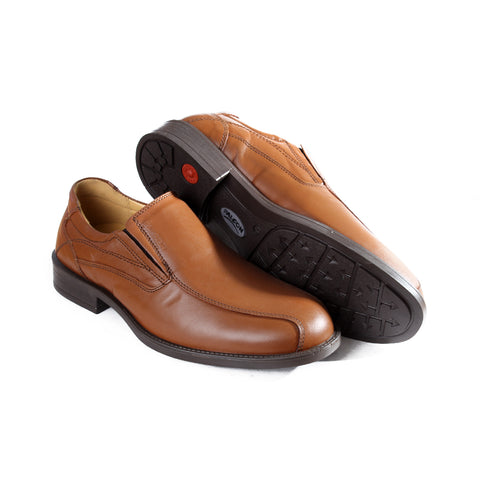 Medical shoes Genuine leather -4748