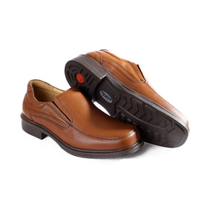 Medical shoes Genuine leather -4749