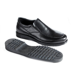 100 % Medical shoes -4468