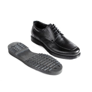 100 % Medical shoes - 4470