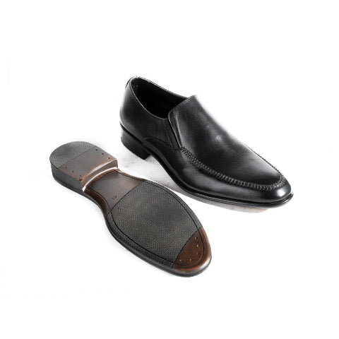 Formal shoes -4479