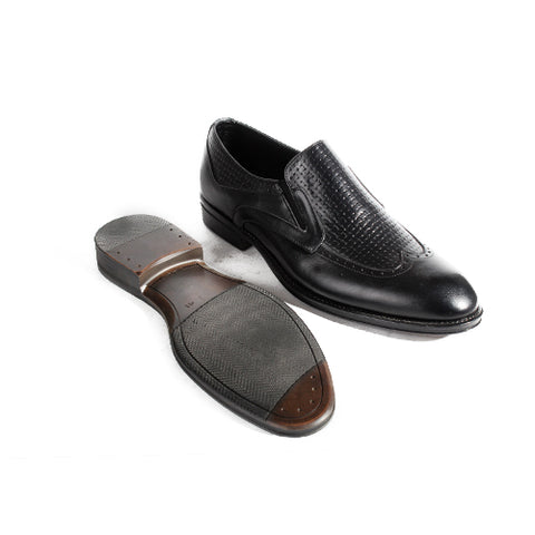 Formal shoes -4480