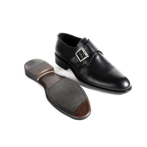 Formal shoes -4481