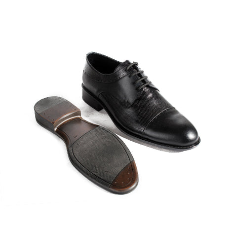 Formal shoes -4483