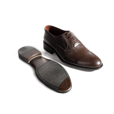 Formal shoes -4492